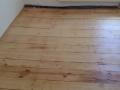 Gebäuderenovierung-Boden-2