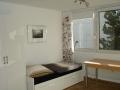 Studentenappartement-In-Erlangen-1-Wohnzimmer