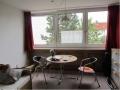 Studentenappartement-In-Erlangen-6-Wohnzimmer