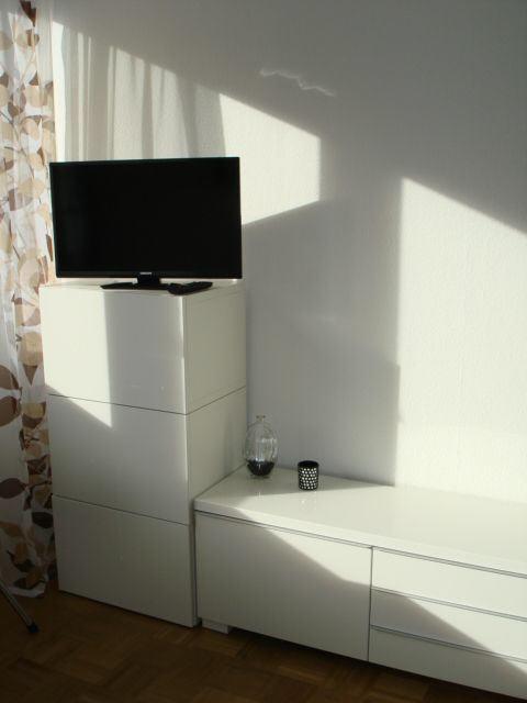 Studentenappartement-In-Erlangen-2-Wohnzimmer