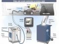 Trockeneisreinigung-4