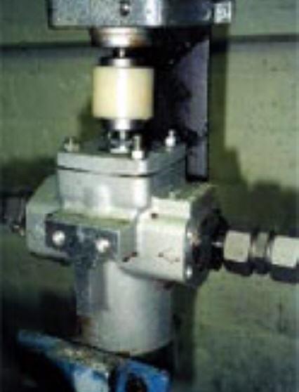 Trockeneisreinigung-Facility-Services-5