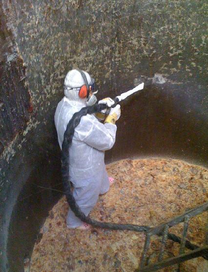 Trockeneisreinigung-Facility-Services-8