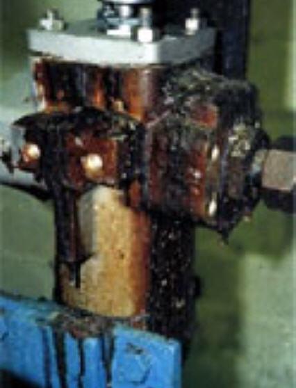 Trockeneisreinigung-Facility-Services-9