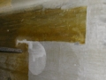 Trockeneisreinigung-Facility-Services-11