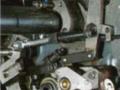 Trockeneisreinigung-Facility-Services-6