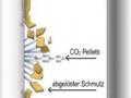 Trockeneisreinigung-Facility-Services-7